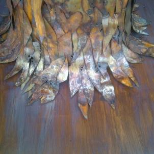 Memorial Tree IV