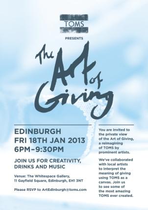 TOMS AOG Edinburgh PV invite (1)