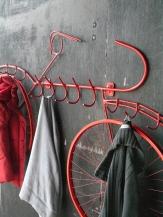 Bike Rack V