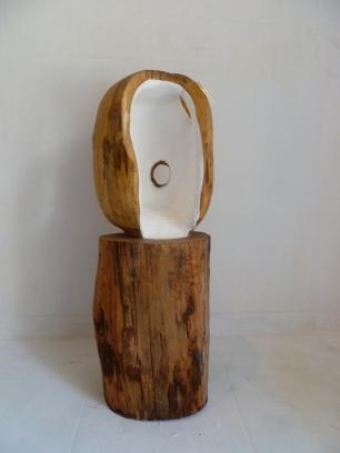 Organic Forms, 2011